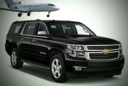 New City Limo And Ride Service. Limousine Space Colors