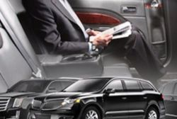 New City Limo And Ride Service. Limousines
